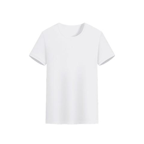 咖诺蒂 男士运动速干T恤