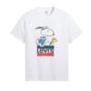 Levi's 李维斯 Peanuts®2020夏季联名系列 男士短袖T恤 16143-0080