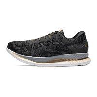 ASICS 亚瑟士 GlideRide 1011B060 男款跑鞋