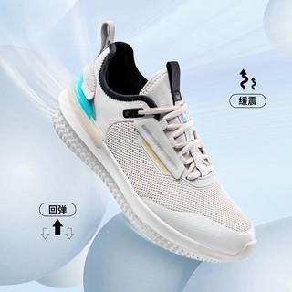 361° 672122220-1 男士运动鞋