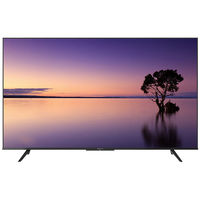 VIOMI 云米 M55A1 液晶电视