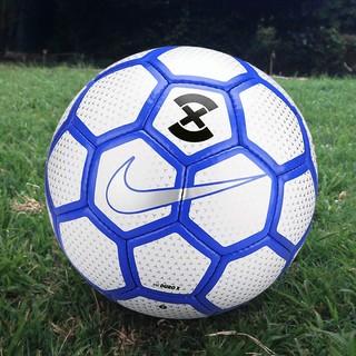 Nike耐克足球CR7新C罗联名成人5号球英超队球训练标准球