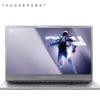 t 雷神  Mixbook Air 14英寸笔记本电脑(i3-10110U、8GB、512GB、100% sRGB高色域)