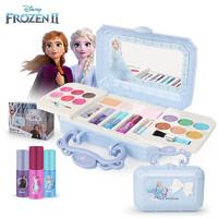 Disney 迪士尼 儿童美妆盒 +凑单品