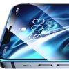 Biaze 毕亚兹 iPhone12Pro Max 高清钢化膜