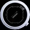 Momscook 慕厨 汉堡系列 LG-EPF 电陶炉 白色