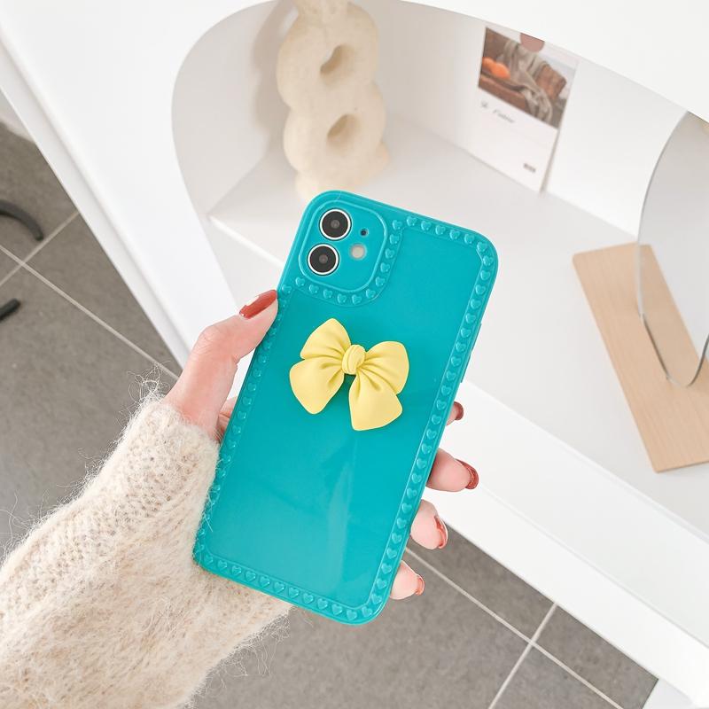FICCIO 菲茨 iPhone12 手机壳