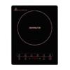 Joyoung 九阳 C21-SX810 电磁炉 黑色