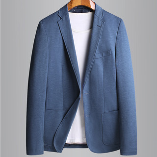 ROMON 罗蒙 m2pH3 男士休闲单西装外套