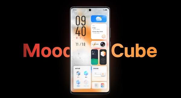 千元价位绝佳选择,iQOO Z3 5G手机
