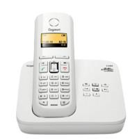 Gigaset 集怡嘉 C585 数字无绳电话机