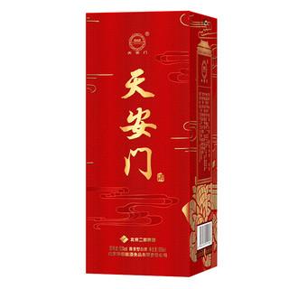 华都 天安门 庆典红 53%vol 酱香型白酒