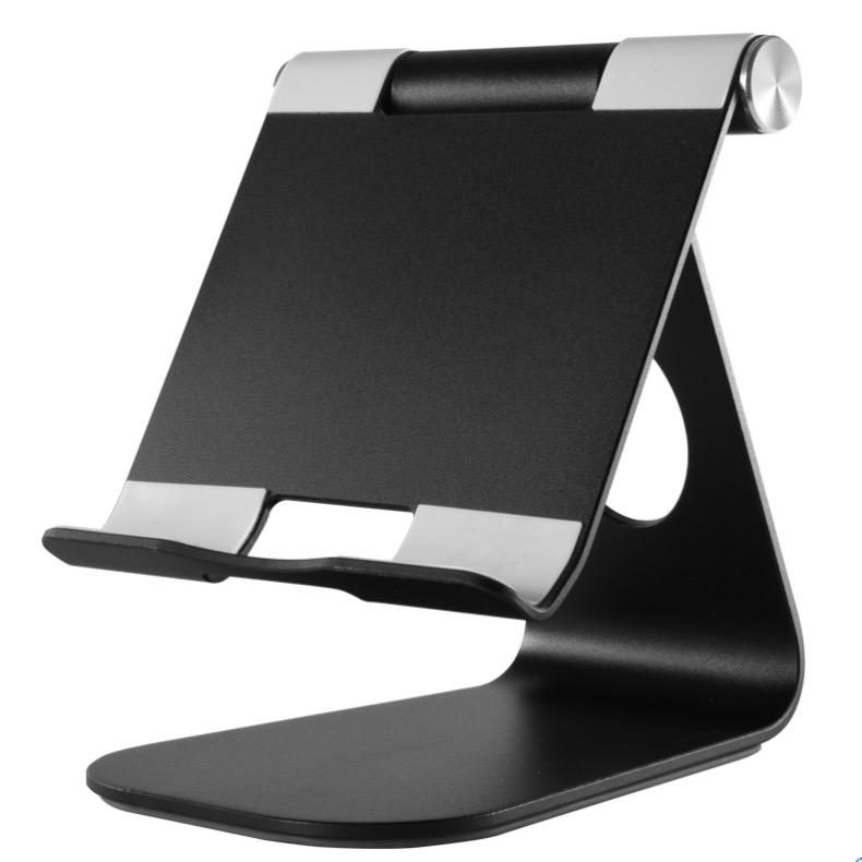 KAERSI 平板电脑桌面支架