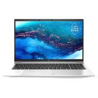 学生专享:HP 惠普 战X 15.6英寸笔记本电脑(i5-1135G7、16GB、512GB SSD)