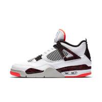 AIR JORDAN 正代系列 Air Jordan 4 男子篮球鞋 308497