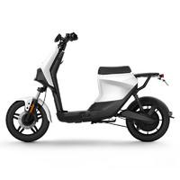 Niu Technologies 小牛 电动 G1 40 TDR27Z 新国标电动车都市版