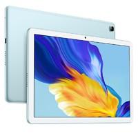 HONOR 荣耀 平板7 10.1英寸 Android 平板电脑(1920x1200、Hello G80、4GB、128GB、WiFi版、薄荷绿、