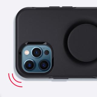 OtterBox iPhone12Pro 橡胶手机壳
