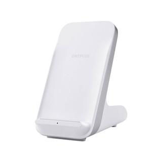 一加 Warp 50W无线超级闪充充电器-适用于OnePlus 9 Pro