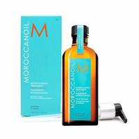 MOROCCANOIL 摩洛哥油 护发精油