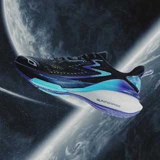 三体联名X三态跑鞋|361运动鞋男鞋2021春季新款专业科技跑步鞋男