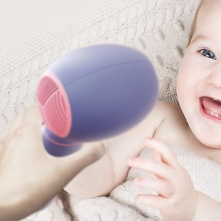 CAREBABY 卡尔贝比 婴儿吹风机