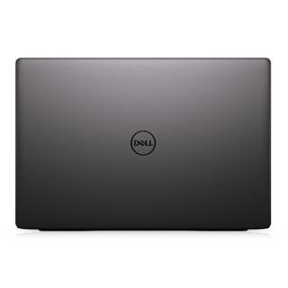 DELL 戴尔 灵越 7590 15.6英寸 轻薄本 黑色(酷睿i5-9300H、GTX 1050 3G、24GB、2TB SSD、1080P、IPS)