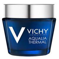 Vichy 薇姿 温泉矿物睡眠面膜 75ml