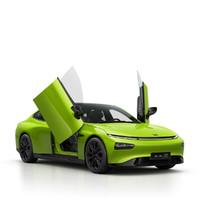 XIAOPENG MOTORS 小鵬汽車 P7 2021款 四驅高性能鵬翼版