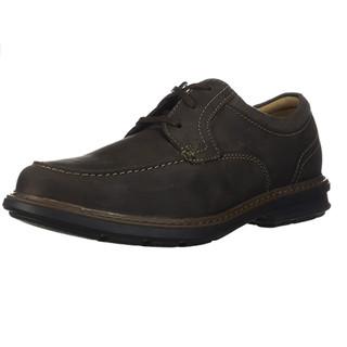 Clarks Rendell Walk 男士牛津皮鞋