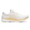 ASICS 亚瑟士 EvoRide 男子跑鞋 1011A792-100 白色 US13