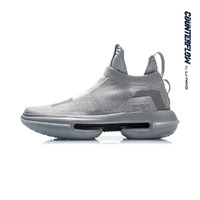 LI-NING 李宁 CF科幻未来系列 AGLQ143 男款休闲运动鞋