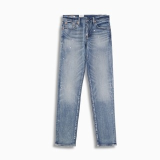 Levi's 李维斯 28833-0673 512™ 男士修身锥型牛仔裤