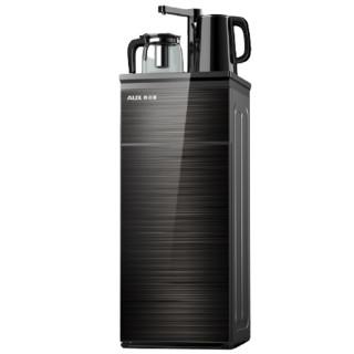 AUX 奥克斯 YCB-A 饮水机