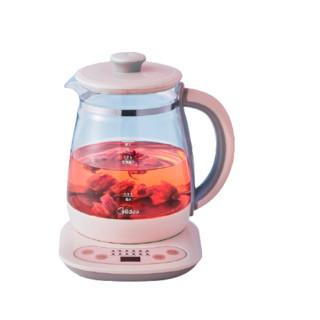 Midea 美的 YS15M210/211 电水壶