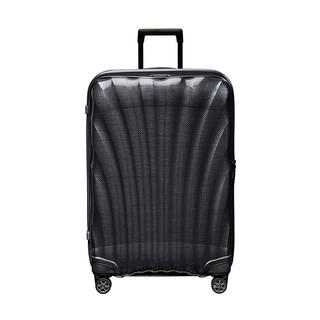 Samsonite 新秀丽 中性时尚耐磨大容量拉杆箱行李箱 28寸