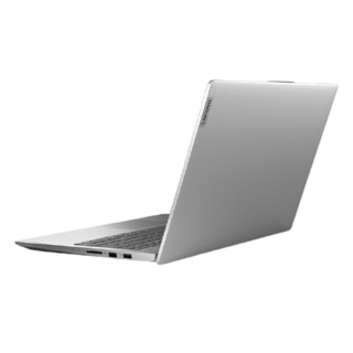 Lenovo 联想 小新 Air 15 2021款 酷睿版 15.6英寸 轻薄本 黑色(酷睿i7-1165G7、MX450、16GB、512GB SSD、1080P、IPS)