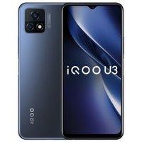 vivo iQOO U3 5G智能手机 6GB+128GB/8GB+128GB