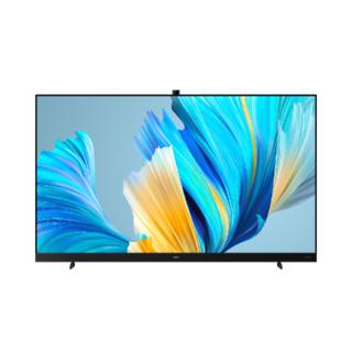 新品发售 : HUAWEI 华为 智慧屏V HD65THAA  65英寸 液晶电视