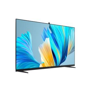 新品发售 : HUAWEI 华为 智慧屏V系列 HD75THAA 液晶电视 75英寸 4K