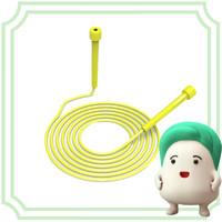 白菜藏宝图: LI-NING 李宁 时尚竞速跳绳 2.6米