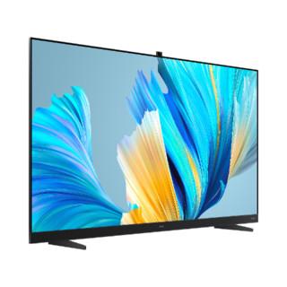 HUAWEI 华为 智慧屏V系列2021 液晶电视