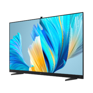 HUAWEI 华为 智慧屏V系列 HD75THAA 液晶电视 75英寸 4K