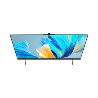HUAWEI 华为 智慧屏V系列 HD65THAA 液晶电视 65英寸 4K