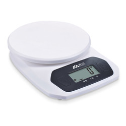SENSSUN 香山 EK3641 厨房电子秤 5g-5kg