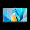 HUAWEI 华为 智慧屏V系列 HD55THAA 液晶电视 55英寸 4K