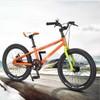 萌大圣 儿童山地自行车 18寸