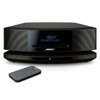 Bose Wave SoundTouch IV 妙韵4 CD播放器音响