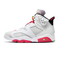 AIR JORDAN 正代系列 Air Jordan 6 男子篮球鞋 CT8529