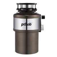 PTBAB PB600C 垃圾处理器